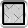 Tiling Calculator