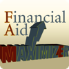 Financial Aid Maximizer