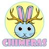 Chimeras HD