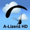 ParaTraining A-Lizenz HD
