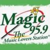 Magic 959