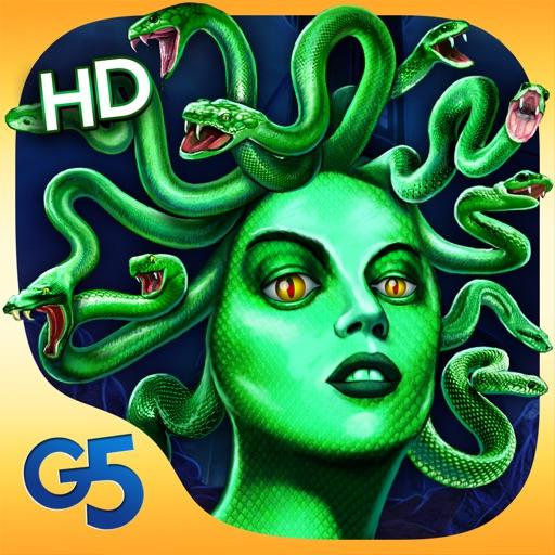 9 Clues:蛇溪的秘密 HD