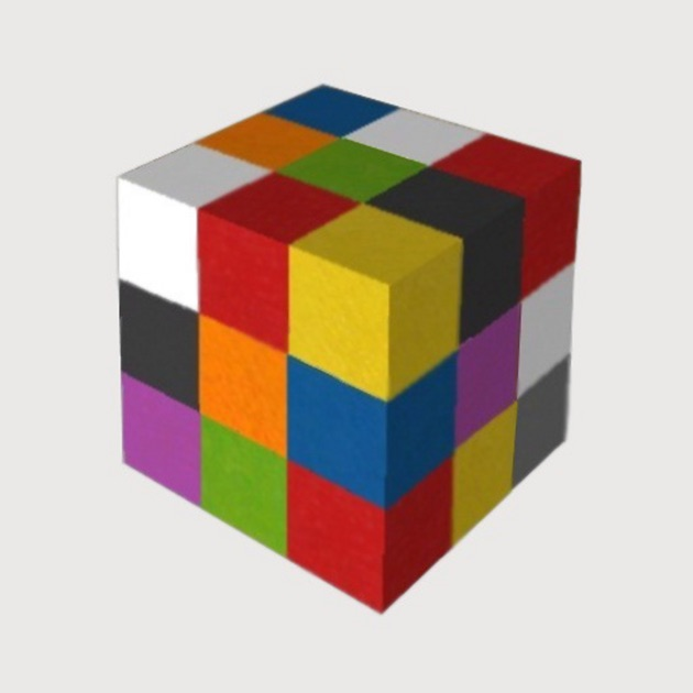 Block Builder 3d Free On The App Store