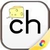 Letter Sounds 2 Pro: Easily teach the links between letter patterns and speech sounds for reading and spelling with phonics letter