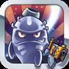 Huuuge Games Sp. z o.o. - Monster Shooter: The Lost Levels artwork
