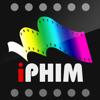 iPhim Pro - Tâm Lý Tình Cảm, Hành Động, Võ Thuật, Hài Hước, Kinh Dị