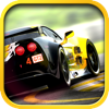 Real Racing 2 - Electronic Arts