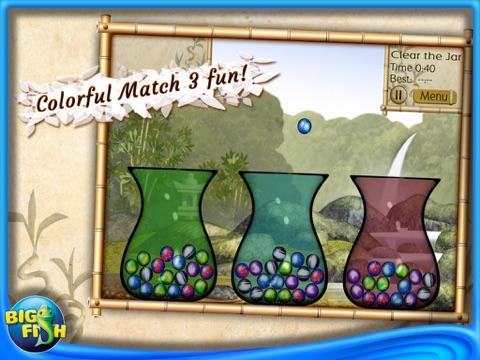 Jar of Marbles!-ipad-1