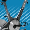 Keiser Ride Buddy Lite