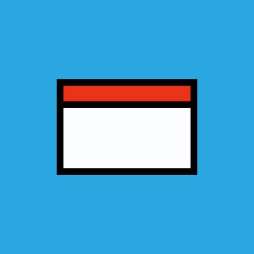 Block Sushi iOS App