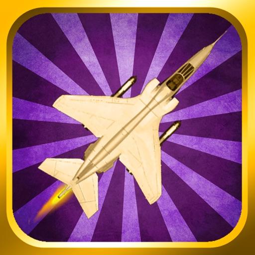 Alien Spacer iOS App