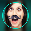 FaceMe  - customize & send funny eCards