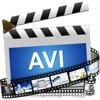 AVI Converter Pro avi splitter movie video