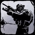 Trigger Fist icon