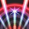 Lasertron Ultimate Laser Harp