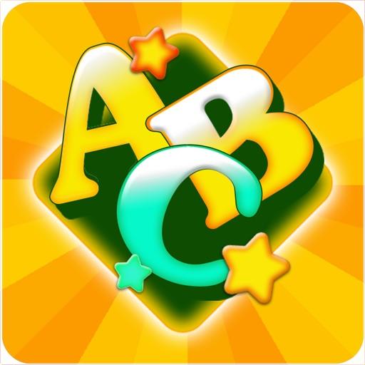 ABCs of Islam for Kids iOS App