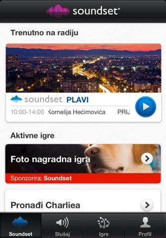 soundset.hr screenshot 1