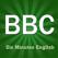 BBC6分钟英语 英语神器