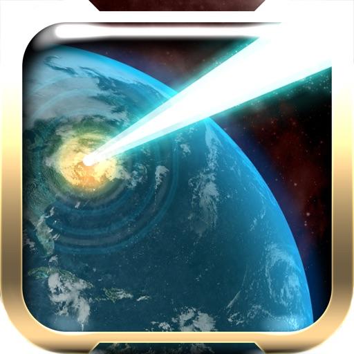 哨兵2:地球保卫战:Sentinel 2: Earth Defense