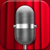 Modificador de Voz HD
