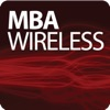 MBA Wireless