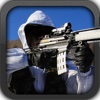 Arctic Assassins - Warfare Soldier Free