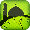 Prayer Times & Qibla Free - World Version