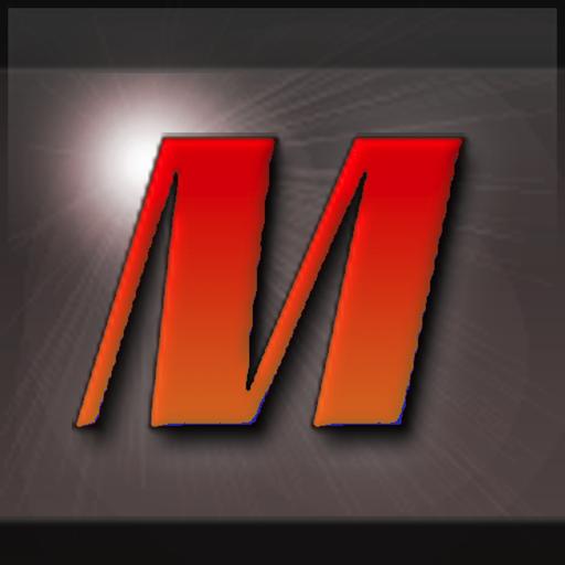 变声软件 MorphVOX Echo