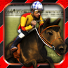 FREESTYLE GAMES S.L. - Champions Riding Trails 3D: My Racing Horse Derby Game artwork