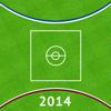 AFL Lineup 2014