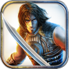 Prince of Persia® The Shadow and the Flame Wiki