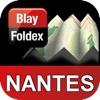 Nantes Plan