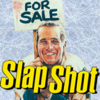 SlapShot movie quotes - audio clips soundboard