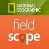 FieldScope Data Collector