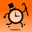 Seconds by Fun Games for Free