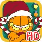 La fonda de Garfield HD icon