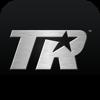 Top Rank TV