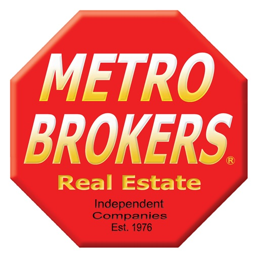 Metro Brokers, Inc. iOS App