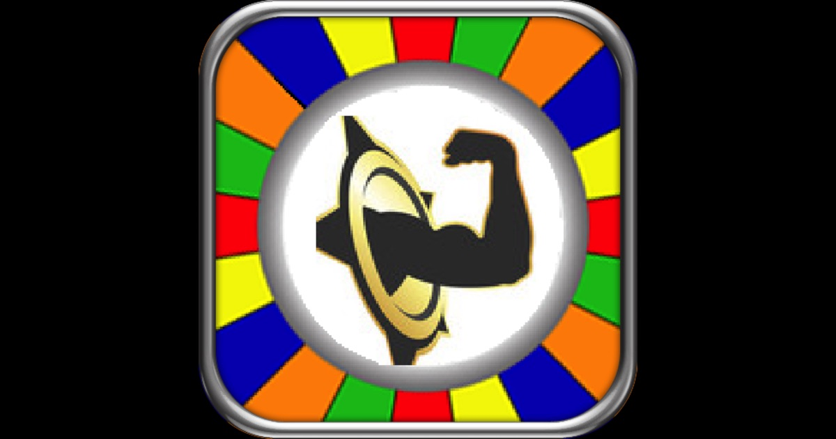 Bachelorette Party Games on the App Store