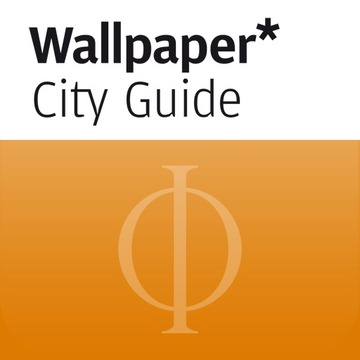 Perth: Wallpaper* City Guide