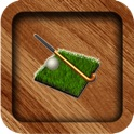Field Hockey Drill Manager HD icon