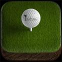Sunol Valley Golf Club icon