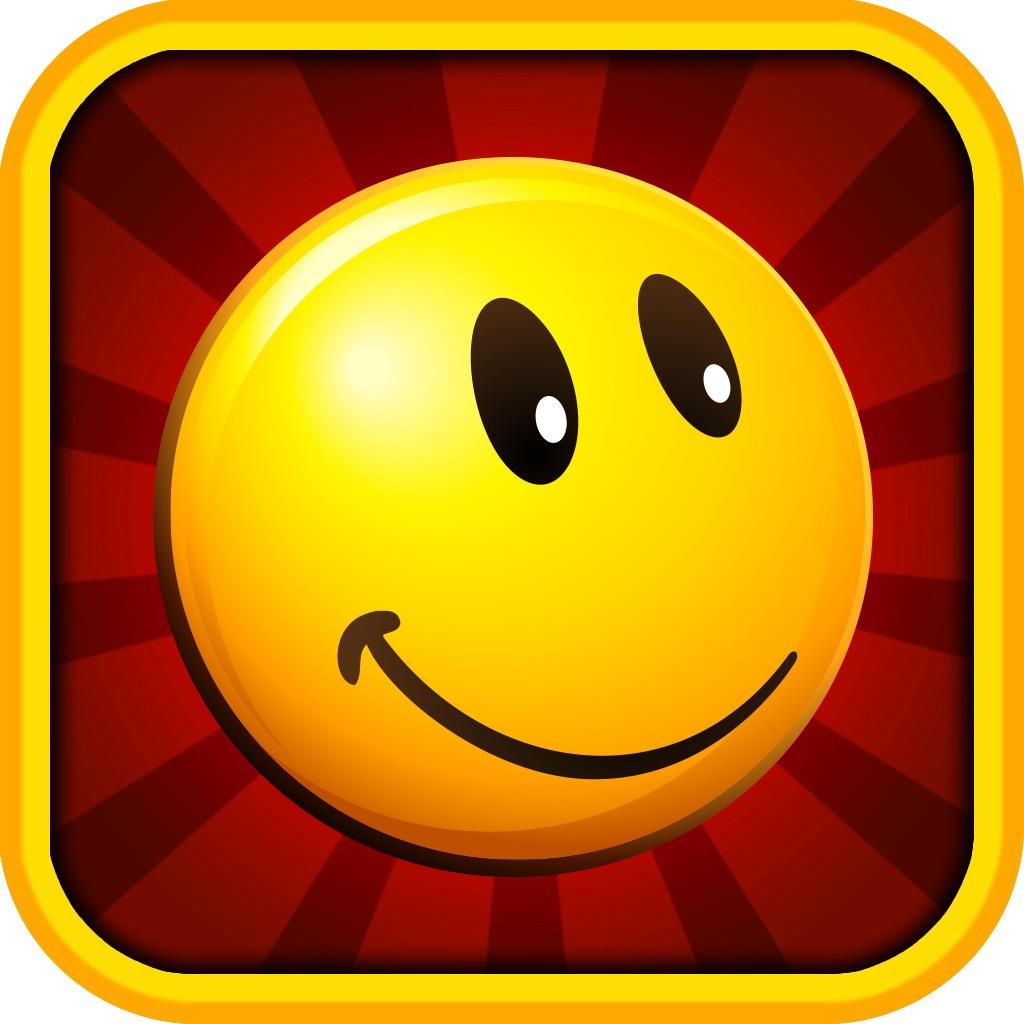 Thumbs up slots emoji