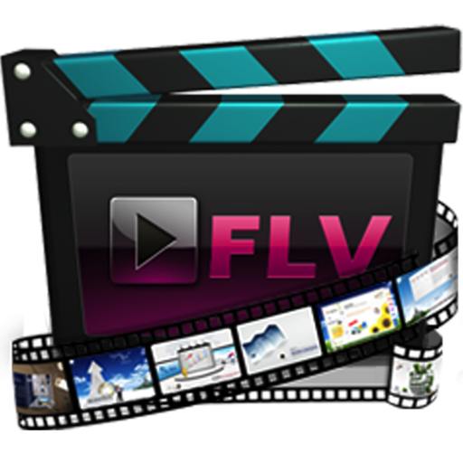 FLV-Converter