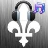 Radio Québec