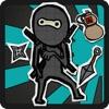 Doodle Ninja HDFree
