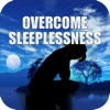 Sleep, Soothing Relaxation - Hypnosis and Meditation by Rachael Meddows