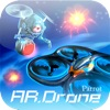 AR.Rescue 2