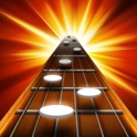 Chord Master! icon