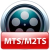 M2TS MTS Converter mts file converter